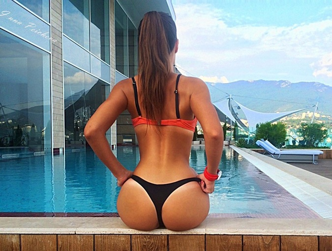 Rio grande valley escorts services How Old Are Typical Mongers? - RubMaps Blog