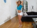 Luxury-Escort-Girls-sao-Paulo (1)